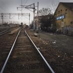 """Nickita """"[Kato]"""" (2012-03-25 22:14:29) komentarzy: 4, ostatni: dobry fot,światło z Tobą"""