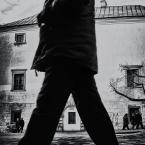 """OptykM """"Człowiek z ręką w kieszeni..."""" (2012-03-26 22:15:09) komentarzy: 3, ostatni: mhm"""