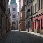 """zippuro """""""" (2012-03-27 09:23:48) komentarzy: 5, ostatni: miło zerknąć okiem na znajome miejsce :-) dawno już mnie tam nie było ..."""