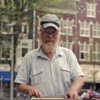 """eco """"* * *"""" (2012-03-27 20:40:20) komentarzy: 4, ostatni: Uroczy marchewkowy pan."""