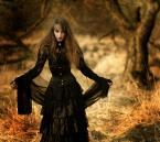 "mycatherina ""Selene"" (2012-03-28 09:04:50) komentarzy: 3, ostatni: bdb"