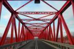 """baha7 """"most"""" (2012-03-29 10:28:53) komentarzy: 3, ostatni: Przez szybę samochodu,konstrukcja mostu ciekawa"""