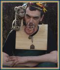 """Miras40 """"Galeria Sław odc 12 Podróżnik"""" (2012-03-30 14:44:08) komentarzy: 59, ostatni: Cezary ma poczucie humoru, ja tylko małpuję :-)"""