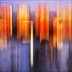 """enoa """"...powrót II... //"""" (2012-04-01 01:20:00) komentarzy: 24, ostatni: ... ;D ..."""