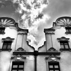 """Andrzej Trzos """"..."""" (2012-04-02 20:08:08) komentarzy: 0, ostatni:"""