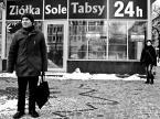 """Wojciech K """""""" (2012-04-02 20:10:37) komentarzy: 4, ostatni: brawo"""