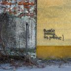 """miastokielce """"Ul. Wspólna; Kielce"""" (2012-04-03 15:32:47) komentarzy: 5, ostatni: ! no w koncu jakas prawdziwa prawda i fakt autentyczny."""