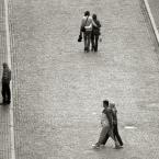 """R o c h o """"ruch uliczny"""" (2012-04-07 14:33:47) komentarzy: 5, ostatni: pan sie nie chciał cofnąć, wtedy byłoby bez"""