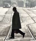 """myszok """"piłsudski/ego"""" (2012-04-07 21:40:01) komentarzy: 9, ostatni: fajowsko"""