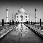 """Meller """"Taj Mahal"""" (2012-04-09 19:14:27) komentarzy: 29, ostatni: klasyka w naprawdę dobrym wydaniu"""