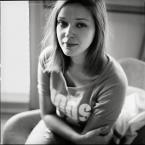 """LeszeK """""""" (2012-04-13 11:58:33) komentarzy: 5, ostatni: swietny portret"""