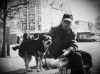 """IV Król """"psia sprawa"""" (2012-04-16 16:51:27) komentarzy: 6, ostatni: kawał foty..../"""