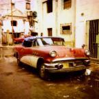 """weisfeldt """"castro."""" (2012-04-16 23:18:08) komentarzy: 11, ostatni: czy Castro jeszcze żyje  ?"""