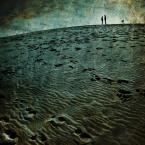 """chudzyy """"Ludzie, którzy chcą się porozumieć, zawsze znajdą drogę do siebie"""" (2012-04-18 14:27:47) komentarzy: 22, ostatni: bdb"""
