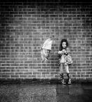 """f a b r o o """"Rainy Girl"""" (2012-04-21 22:12:54) komentarzy: 53, ostatni: wow"""
