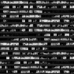 """Maciej Blum """"Metropolis"""" (2012-04-22 21:11:56) komentarzy: 170, ostatni: ike światelek."""