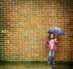 "f a b r o o ""Rainy Girl"" (2012-04-23 11:24:54) komentarzy: 88, ostatni: fajny portret, fajna kolorystyka :)"