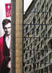 """macieknowak """"Człowiek z miasta"""" (2012-04-23 18:08:32) komentarzy: 3, ostatni: ciekawie wypatrzone"""