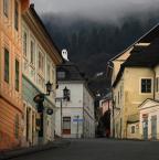 """asiasido """"Bańska Szczawnica"""" (2012-04-23 22:05:56) komentarzy: 18, ostatni: Podoba mi sie perspektywa i klimat zdjęcia - te mgły w tle na leśnym zboczu - super!"""