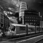 """Zeny """"z cyklu Wrocław"""" (2012-04-25 18:06:05) komentarzy: 59, ostatni: fajnie pokazane"""