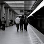 "BornDead ""Trzech kumpli"" (2012-04-26 00:59:25) komentarzy: 3, ostatni: dobry fot"