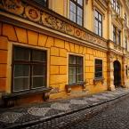 """asiasido """"Bańska Szczawnica 6"""" (2012-04-26 15:25:59) komentarzy: 3, ostatni: Niczym reklama 'Orange' :)"""