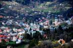"""asiasido """"Bańska Szczawnica 8"""" (2012-04-27 11:26:11) komentarzy: 3, ostatni: fajne miejsce"""