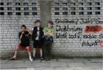 "BornDead ""Trzech kumpli"" (2012-04-28 00:16:26) komentarzy: 3, ostatni: +++"