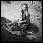 """WHITEAlice """"Folk Witch"""" (2012-04-29 20:05:18) komentarzy: 14, ostatni: podoba mi się nastrój foty jaki budzi"""