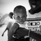 """L.K.P. """"dziecko z Kenii."""" (2012-05-01 16:21:17) komentarzy: 6, ostatni: bdb"""
