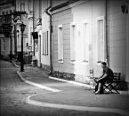 """dreptaq """"senny rytm miasta"""" (2012-05-02 15:13:30) komentarzy: 6, ostatni: ech, bo TM czas płynie inaczej:)"""