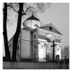 """Andres42 """"Mokobody"""" (2012-05-03 10:59:20) komentarzy: 1, ostatni: Kawał zacnej architektury.. :)"""