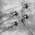 """slawecki """"..."""" (2012-05-03 12:54:07) komentarzy: 1, ostatni: czarownice na miotłach :)"""