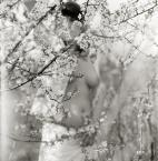 """fotoren """"spring"""" (2012-05-04 11:53:06) komentarzy: 6, ostatni: =]"""