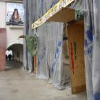 """miastokielce """"Rynek; Kielce"""" (2012-05-05 17:57:00) komentarzy: 0, ostatni:"""