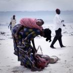 """L.K.P. """"gdzies w Kenii"""" (2012-05-06 11:20:44) komentarzy: 35, ostatni: :)"""