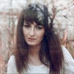 """Jowitaa """"Diana"""" (2012-05-07 17:19:29) komentarzy: 11, ostatni: dziękuję Anavera:)"""