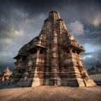 """Meller """"Temple of Love"""" (2012-05-07 17:24:29) komentarzy: 28, ostatni: ...świetne... Pozdrawiam"""
