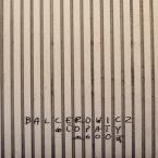 """miastokielce """"Ul. Okrzei: Kielce"""" (2012-05-08 13:58:28) komentarzy: 1, ostatni: Fiskars robi najdroższe łopaty ale 600 złotych to one  nie kosztują... ;-)"""