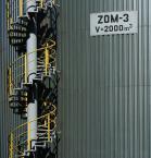 """JarekZ-68 """"... zoom x 3 ... ;)"""" (2012-05-08 20:11:44) komentarzy: 9, ostatni: Niezły ten zoom :)"""