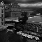 """Zeny """"Praga"""" (2012-05-10 17:17:16) komentarzy: 24, ostatni: theWalker[ 2012-05-13 20:27:34 ] Bez chmurek nie focę... :D"""