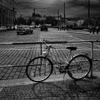 """Zeny """"Praga"""" (2012-05-11 08:35:47) komentarzy: 23, ostatni: Mój rower....dobre"""