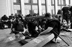 """neojmx """"Odpoczynek"""" (2012-05-11 23:48:46) komentarzy: 2, ostatni: :)"""