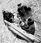 """Cezary Filew """"Śniadanie na Tratwie"""" (2012-05-12 03:44:32) komentarzy: 9, ostatni: fajne ujęcie"""