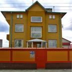 """miastokielce """"Ul. Ponurego Piwnika; Kielce"""" (2012-05-13 21:37:00) komentarzy: 2, ostatni: Willa ginekologa..."""