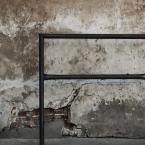 """macieknowak """"Wytrzepana ściana"""" (2012-05-14 12:46:19) komentarzy: 4, ostatni: Trzepak ma się dobrze :)"""