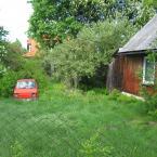 """miastokielce """"Ul. Tatarska; Kielce"""" (2012-05-14 12:51:16) komentarzy: 4, ostatni: :)"""