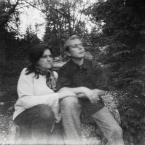 """neczek """""""" (2012-05-14 13:33:01) komentarzy: 6, ostatni: wiersz o starej fotografii"""