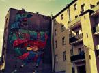 """IV Król """"miejska lomo-niada"""" (2012-05-18 18:57:29) komentarzy: 4, ostatni: mieć taki widok za oknem i gotować rosół z wielu kur"""