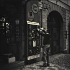 "AgA-paranoja ""Don't leave Prague without your photo"" (2012-05-19 14:02:57) komentarzy: 5, ostatni: yes!"